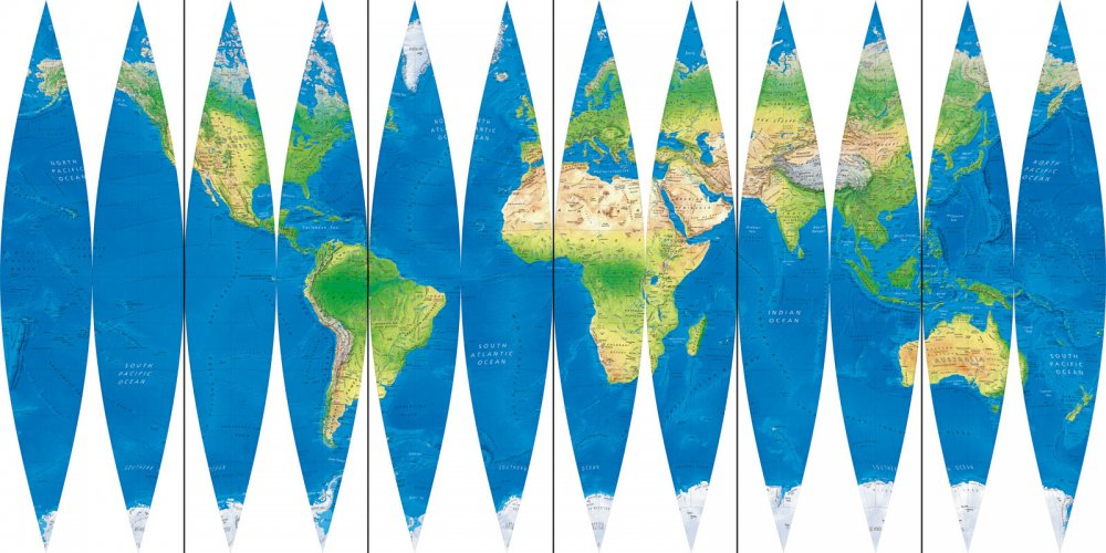 globe_web.jpg