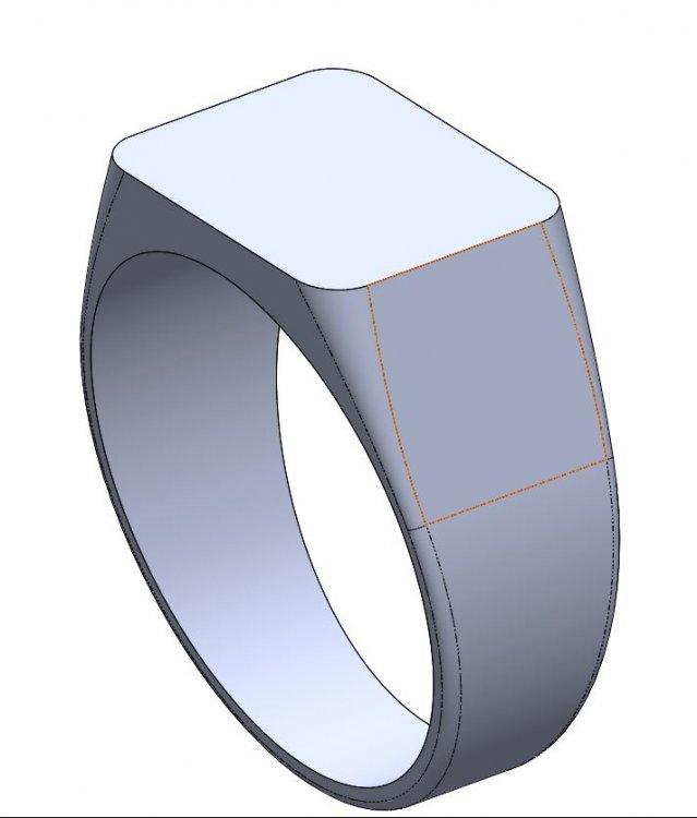 Перстень кв.jpg