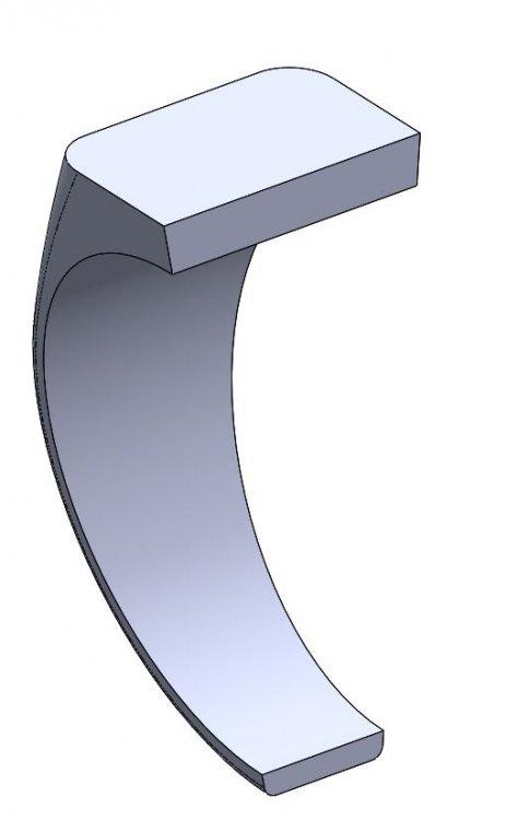 Перстень кв р-р.jpg