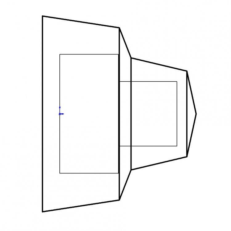 Многотел для доработки малого размера картинка.jpg