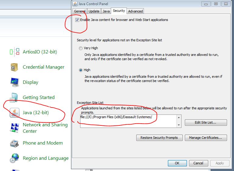Java32.PNG.2ece2f7f6316cd9a8ec1ea928ff73419.PNG