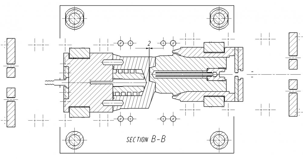 SB_83_pf_drw1.jpg