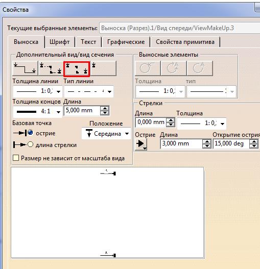 Screenshot_5.png.ff0da208a04e90fa51fe9fe845af5415.png