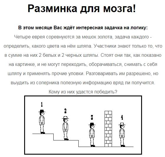 Test.jpg.24f4e023b5d50079de4bcf9938c63bba.jpg
