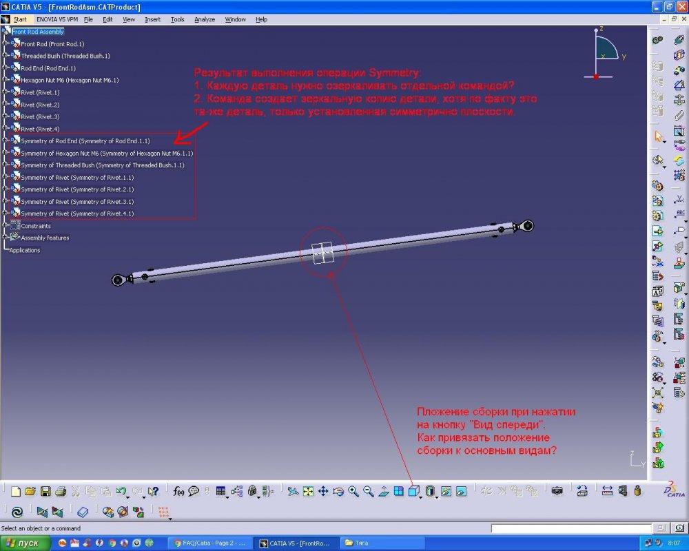 example2.thumb.JPG.c9f1af3dd9fcb54b3ba3eb2fdf8f70d3.JPG