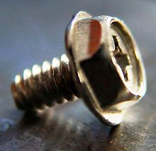 220px-Cross_slot_screw.jpg