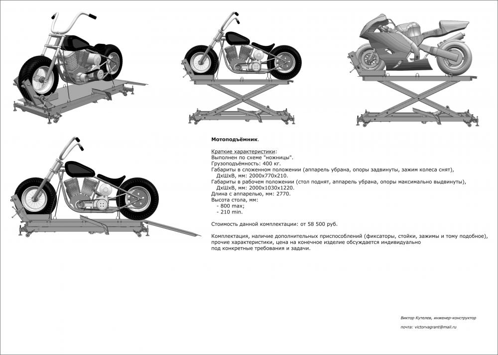 Мотоподъёмник презентайия-2_(сжатие).png