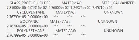 5b3f0680d0683_.jpg.0222b24f200abf92b5308c868d35bb82.jpg