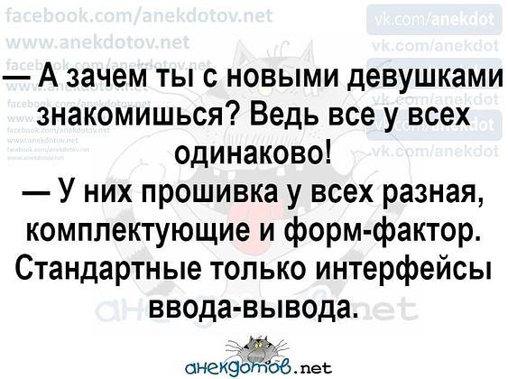 5b47a3d9af467_-.jpg.9aab7c09e79008442bf38eb01d3c45fd.jpg