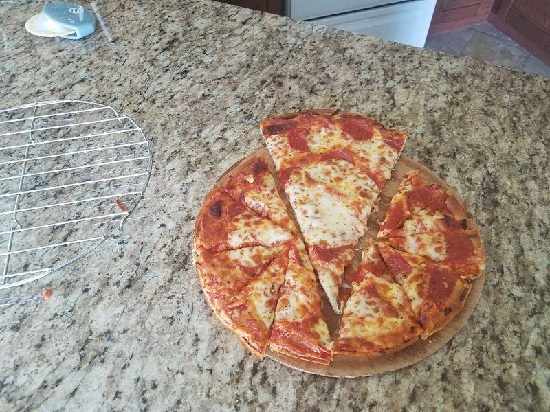 пицца1.jpg