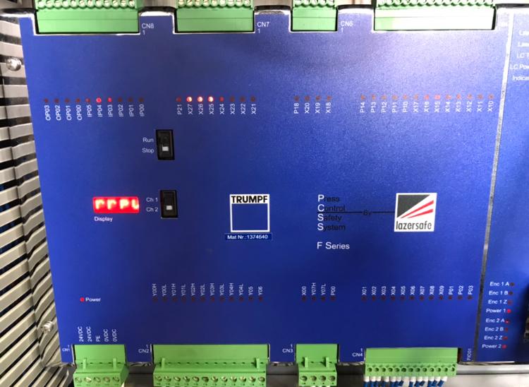 5BC7F978-7729-4D4B-A269-2C5A68ADE1EF.jpeg