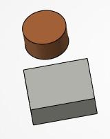 U_1.jpg.cf29ae3060a43b75a83d2fa8ffa356c1.jpg