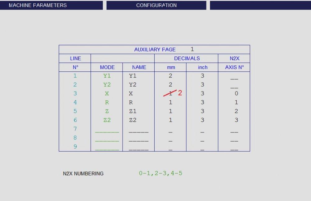 cyb75.thumb.jpg.280536f7f2f2d59fb1ac96e2f95f0da0.jpg