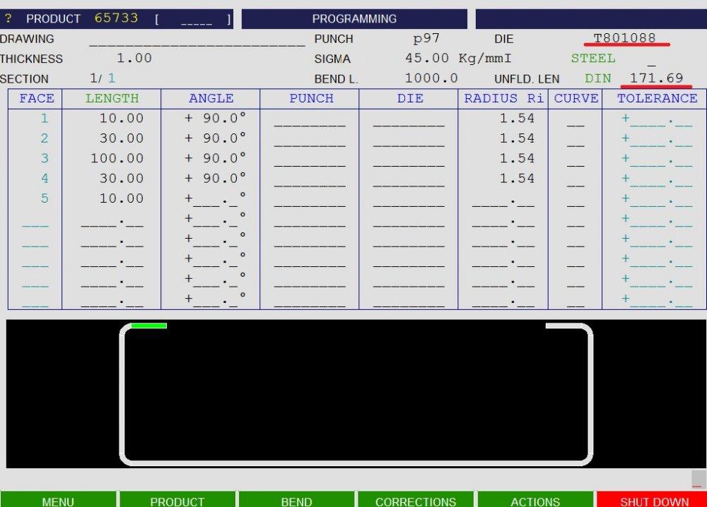 roll8.thumb.jpg.bfcc82059c413af337b2da7c92e94875.jpg