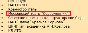 2.jpg.b5b3b57457866ac0161780769c88b9d1.jpg
