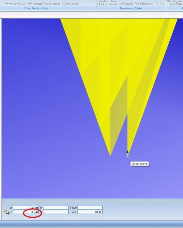2.thumb.jpg.3063431a7a6924d098b0c3c86d861df5.jpg