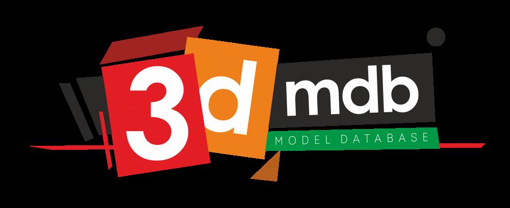 3dmdb1.png