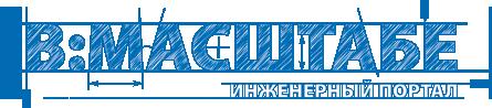 logo.png.e5240507061b61bb0d15527e5cde1d45.png