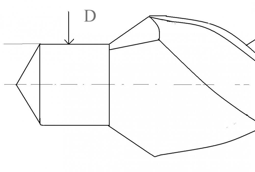 sw2.jpg
