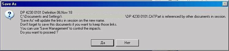 33.JPG.6906c14f82942b32c09516165f42beee.JPG
