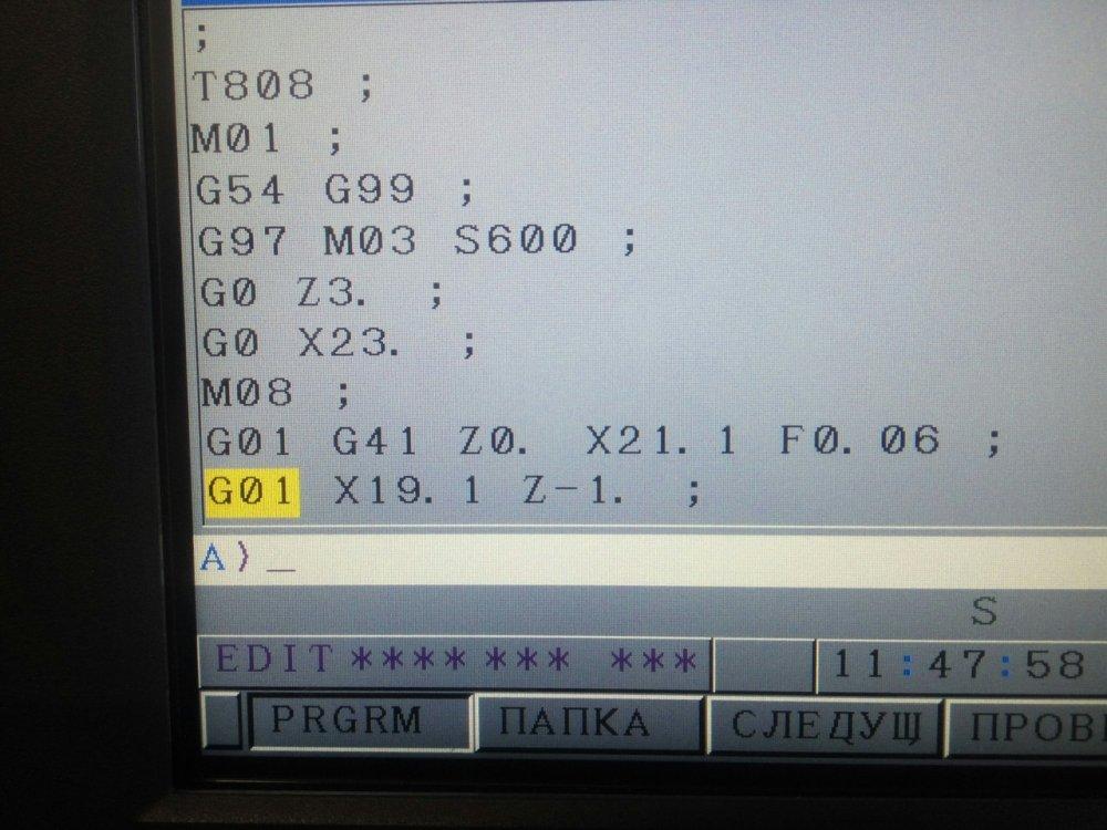 nsEq6TJecf4.jpg