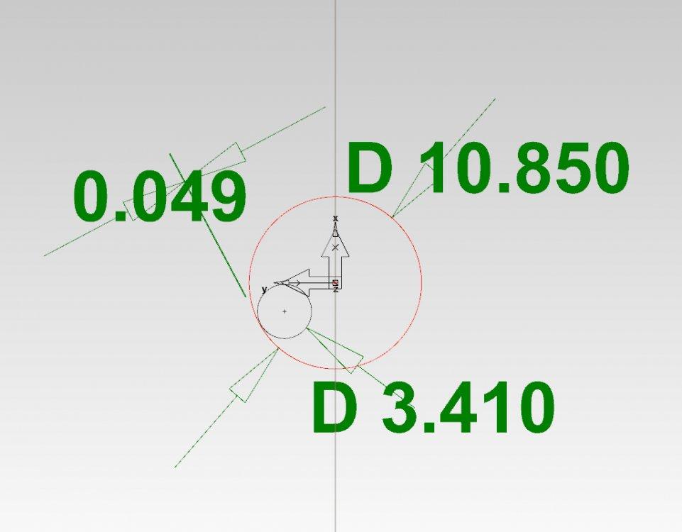 5c21161ce8943_.thumb.jpg.f298647d18502424518f40e886890de0.jpg