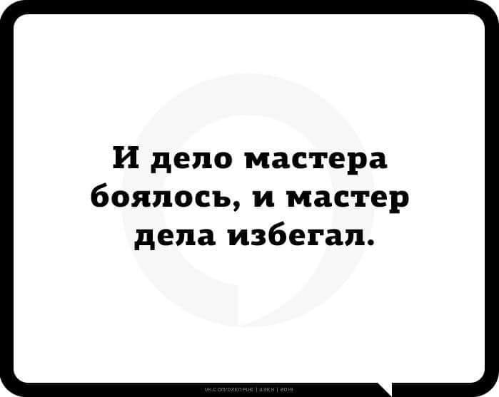 5c48ab6997695_-.jpg.534856e6e5ee264734a92d0fff55d555.jpg