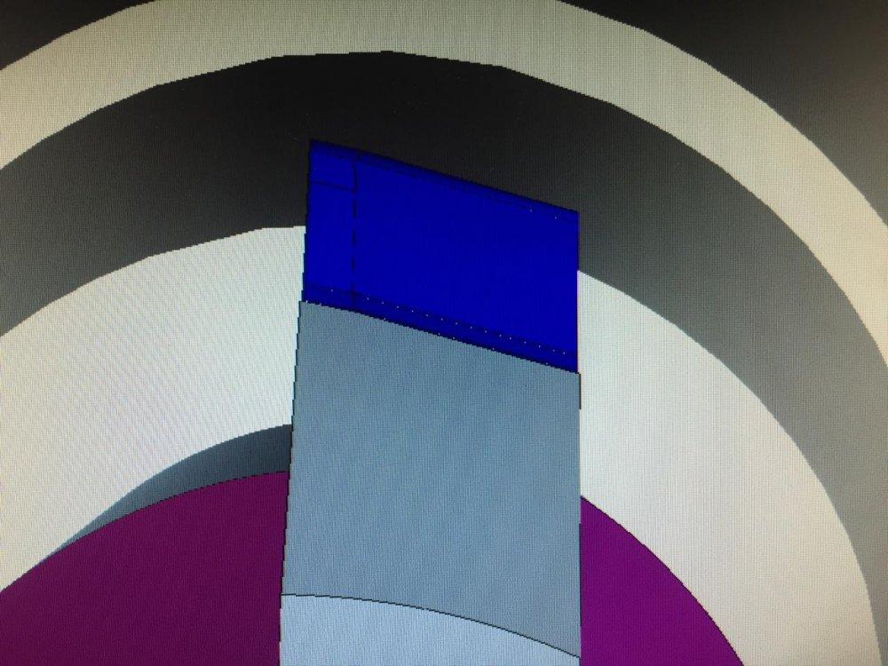 IMG-20190122-WA0031.thumb.jpg.4ab940376e7ab76996edc498c8c0710d.jpg