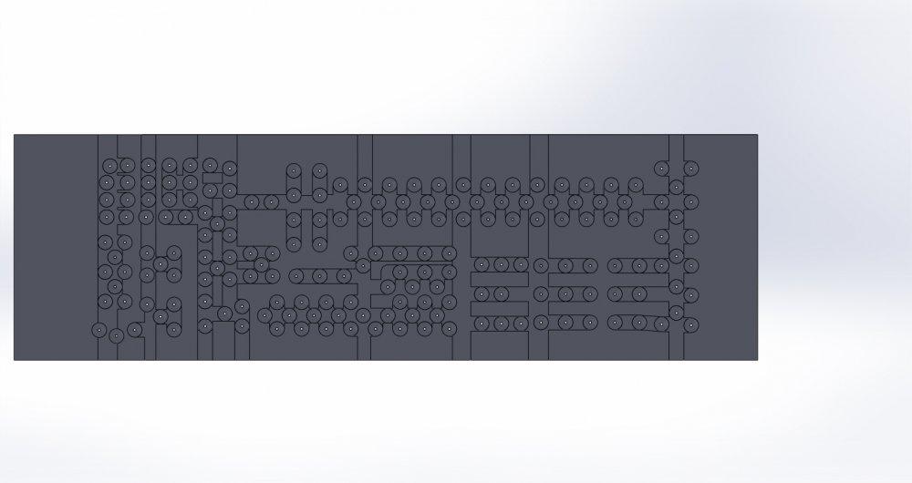 Matrice_solo_7_pour_matrice.thumb.JPG.71be7e3c9e6a6a6f86d4597832c25fcf.JPG