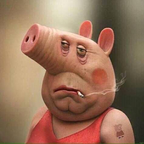 Свинка Пеппа.jpg