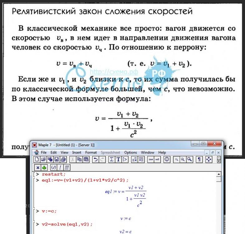 5c627661032da_.thumb.jpg.f4ef5af4f15456268f91feacdcbd9a36.jpg