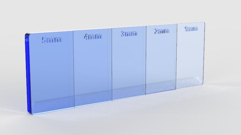 Blue Polycarbonate Sample.43.jpg