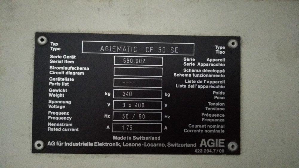 IMG-b54fe8438d9f55769a70026dccb30f25-V.thumb.jpg.5f7dcc0d06b8d1856827fc2c27ec8350.jpg