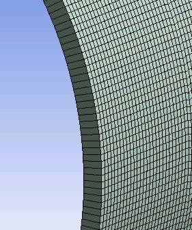 Multishell_2.jpg.3b87c9ffe098b5414427fffd36df1183.jpg