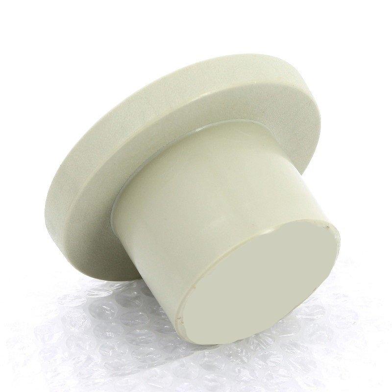 fv-plast-burt-falcevyj-o-63-mm-svarka.jpg