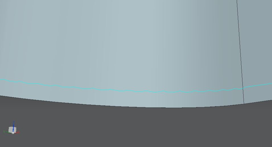 screen_fixed2.jpg
