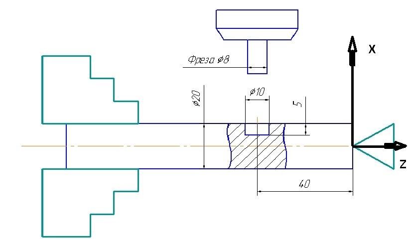 спиральная интерполяция.jpg