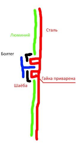 5ce3ca956dbc2_.jpg.e783dd1a35e4ce1bd2e2600a3a4d81fe.jpg