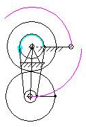 ScreenShot00641.jpg.72ce1e946b4fb604d51dd65755f0ebc9.jpg