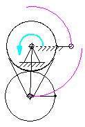 ScreenShot00643.jpg.fb3ca0bbb79dfc807c50855aef869f36.jpg