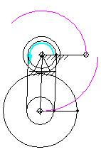 ScreenShot00644.jpg.cbd019db3531a41b4c6bcd9b832cd4b1.jpg