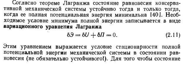1.JPG.f93147f016fa1a6e91c87bc56fec2d01.JPG