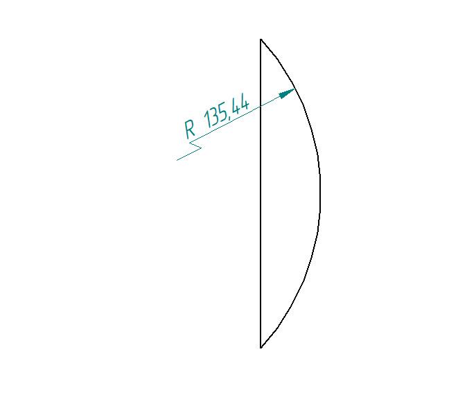 radius.jpg