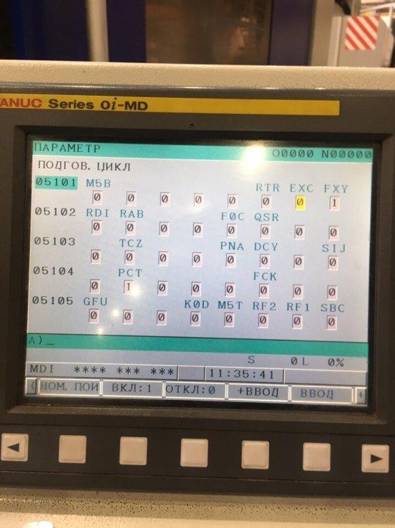 8A730EC9-366B-4E6E-814C-E7A6831656AF.jpeg