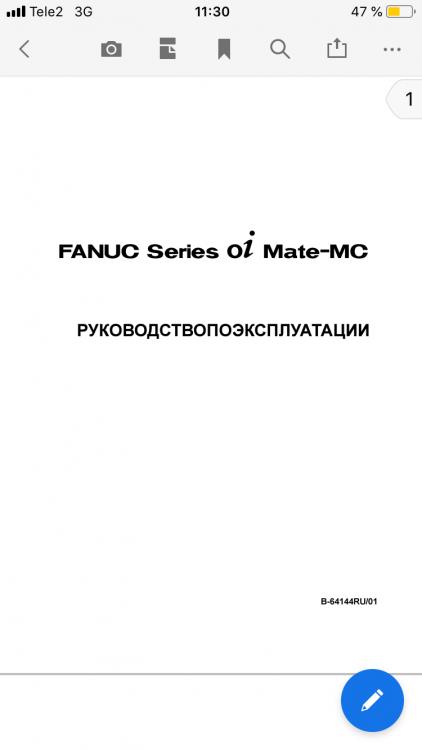 A45BB2F0-BCEB-42E3-BB4E-BBC9329009BA.png