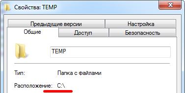 Clip105.png.fba7c75bc52f563a9ef340699548a246.png