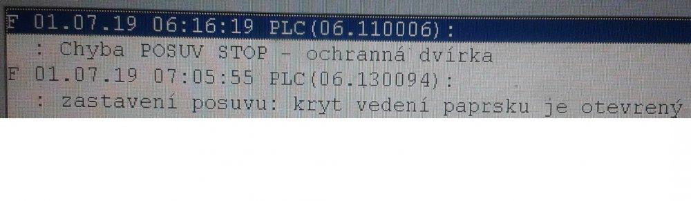 alert1.jpg