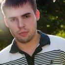 Dmitriy32