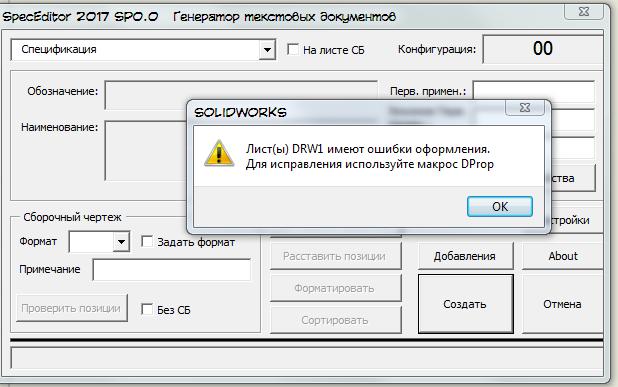 problem1.PNG.8f7d06910dbf21f22a9673e0f1ed792b.PNG