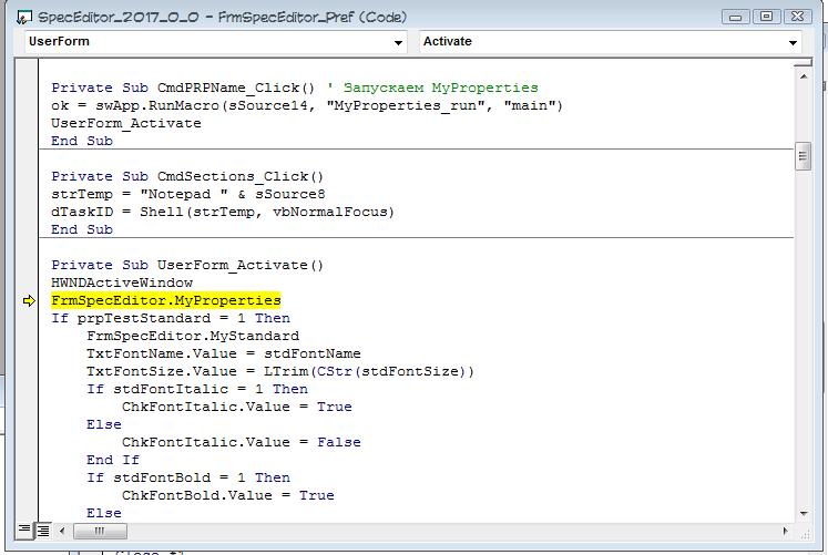 problem6a.PNG.81c7d5309b86c2d24c7ded824cc426f5.PNG